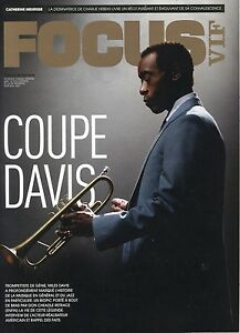 DON-CHEADLE-FOCUS-VIF