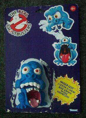 Ghostbusters, Wassergeist & Verpackung, Kenner