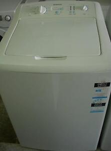 SIMPSON 9 kg WASHING MACHINE Deliver WARRANTY Low water $340.00 e Noosaville Noosa Area Preview