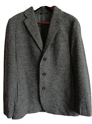 Issey Miyake Men's Suit