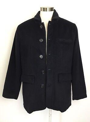 Toscano Men's Jacket Coat Size -