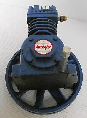 Emglo Fge Compressor Pump