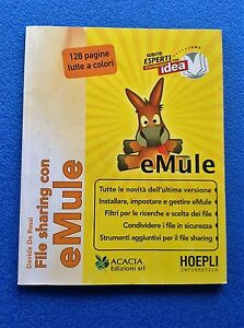 Manuale-file-sharing-con-Emule