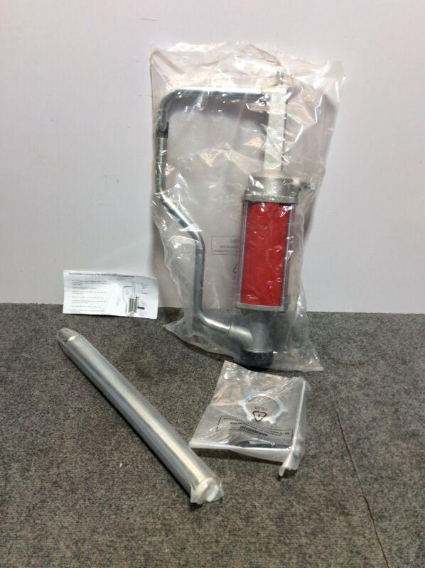 Northway Quart Stroke Pump fits 15-55 gal.drums 4132634