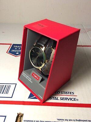 $69 Timex Men's  Watch