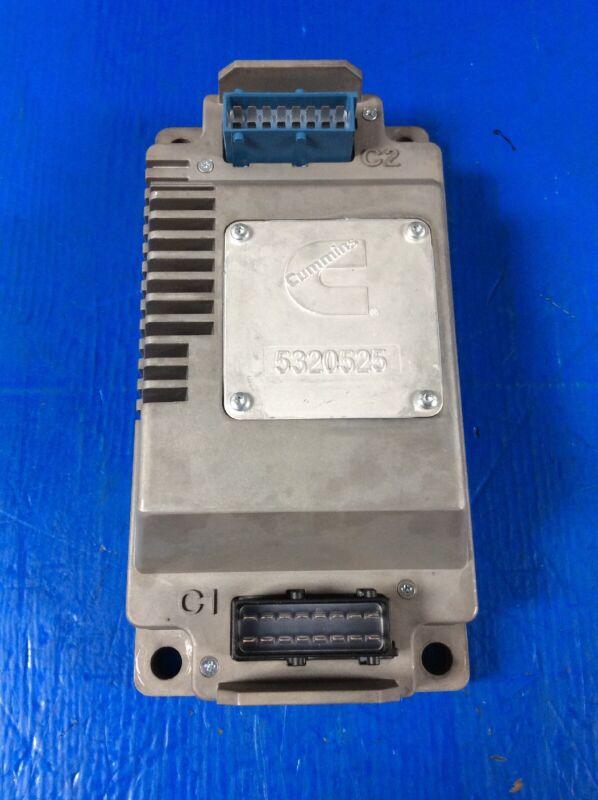 Cummins Ignition Control Module 5320525