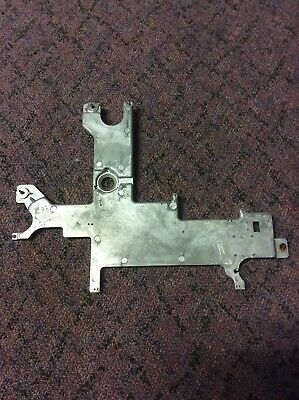 Bang & Olufsen B&O Beogram 4002 Middle Chassis Stable Plate OEM