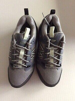 Biotrek Womens Shoe By Z-Coil