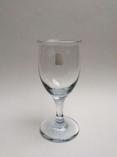 HOLMEGAARD Idéelle Bierglas am Stiel Glas 18 cm Design Per Lütken Ideelle