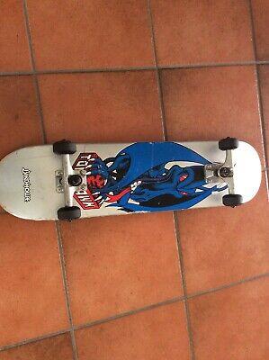 Birdhouse Skateboard deck tony hawk