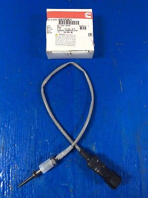 Ford Spring Parking Brake Cable F6UZ-2A651-AA