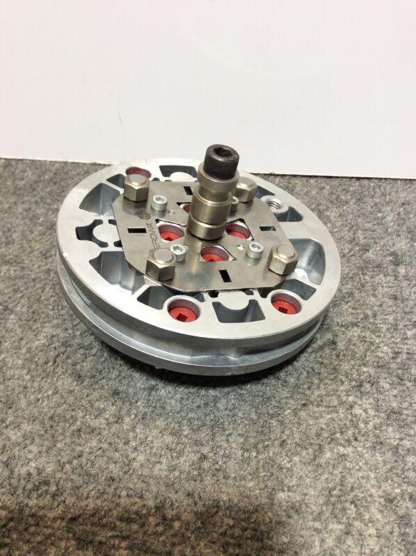 Genuine Erowa Holder Plate Model ER-015042