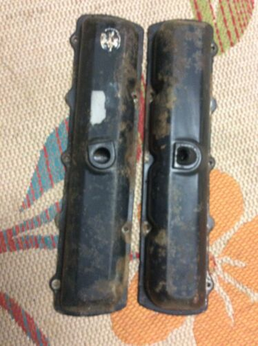 Used Oldsmobile Valve Covers for Sale