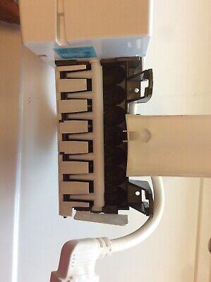 GE Refrigerator Ice Maker WR30X10093