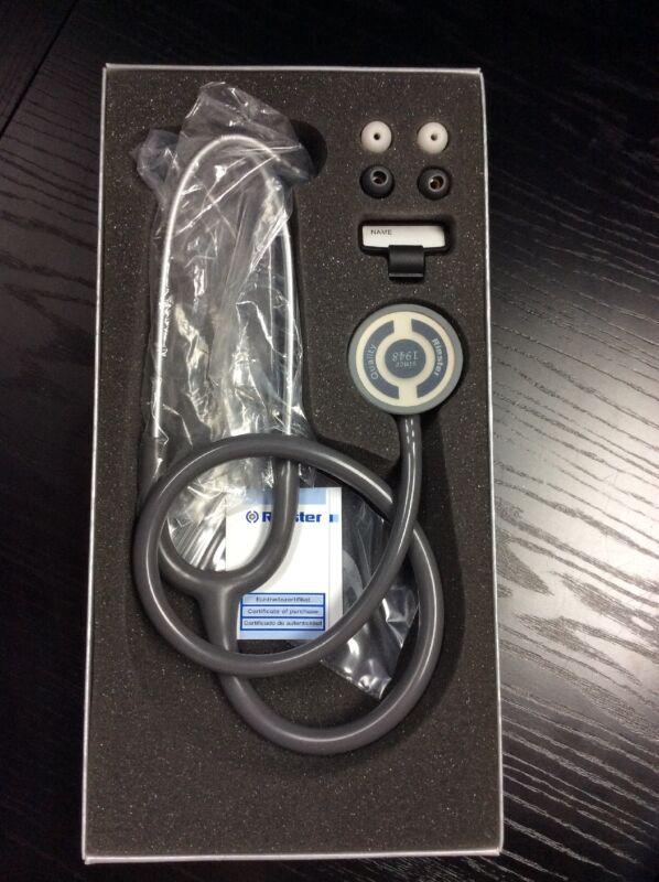 Riester Stethoscope 4081