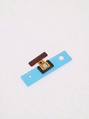 Original Nexus 5x H791 LED Flex EBR81462801