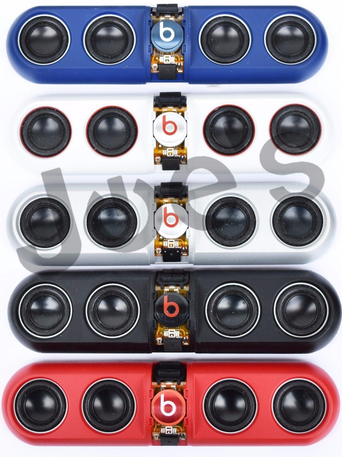 $29.99 - Beats By Dre Pill 2 2.0 Speaker Portable Bluetooth Part Parts Speaker Frame