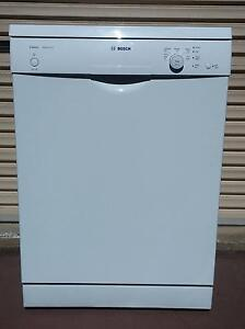 Bosch Dishwasher - CAN DELIVER & INSTALL Happy Valley Morphett Vale Area Preview