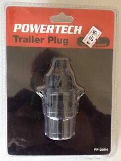 PowerTech Trailer Plug