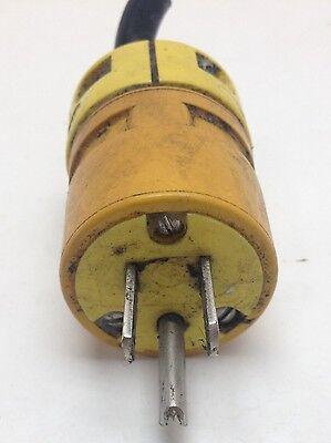 Woodheadplug891l  6534