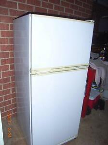 Fridge - used refrigerator, in very good condition Alice Springs Alice Springs Area Preview