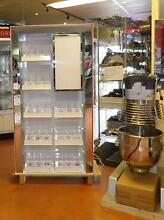 Display Case  - Light box - Jewellery Display - Looks New Campbellfield Hume Area Preview