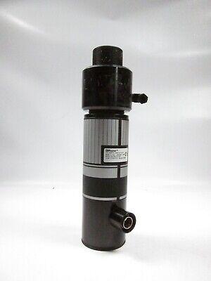Raytek Rayret3ltsf Infrared Thermometer Sensor