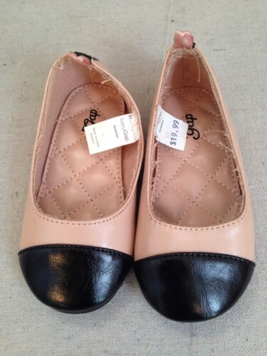 Toddler dress shoes size 7