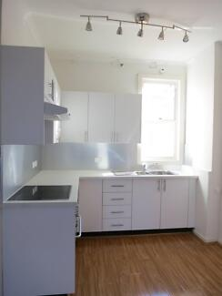 Newly Renovated Two Bedroom Apartment in Bondi Junction Bondi Junction Eastern Suburbs Preview