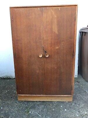 Meredew Furniture storage cupboard