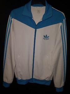 Adidas Originals IVAN LENDL Track Top