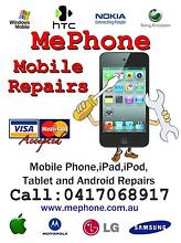 MePhone Mobile Repairs(iPhone,iPad,iPod repairs,Tablet & Android) Cabonne Area Preview