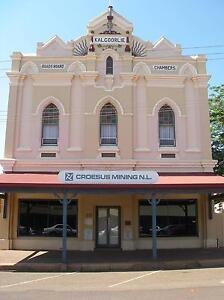 Kalgoorlie Office   For Lease  39 Porter Street Karrinyup Stirling Area Preview