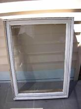Homeview Window with lock and key Ascot Vale Moonee Valley Preview
