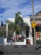Super share house. Bills and internet included Carlton North Melbourne City Preview