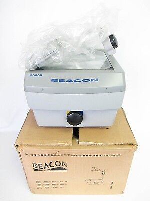 New Beacon 90000 Overhead Open Head Projector Volume 455435320mm