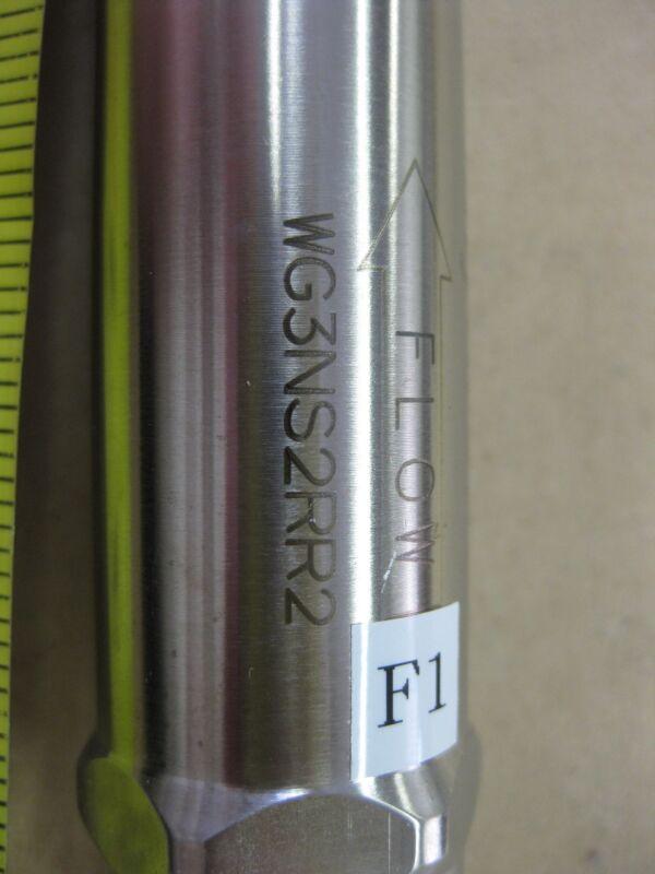 2 Stück Centronics Stecker 50 polig MALE SCSI Flachband//Ribbon Kabel IEEE-488 2x