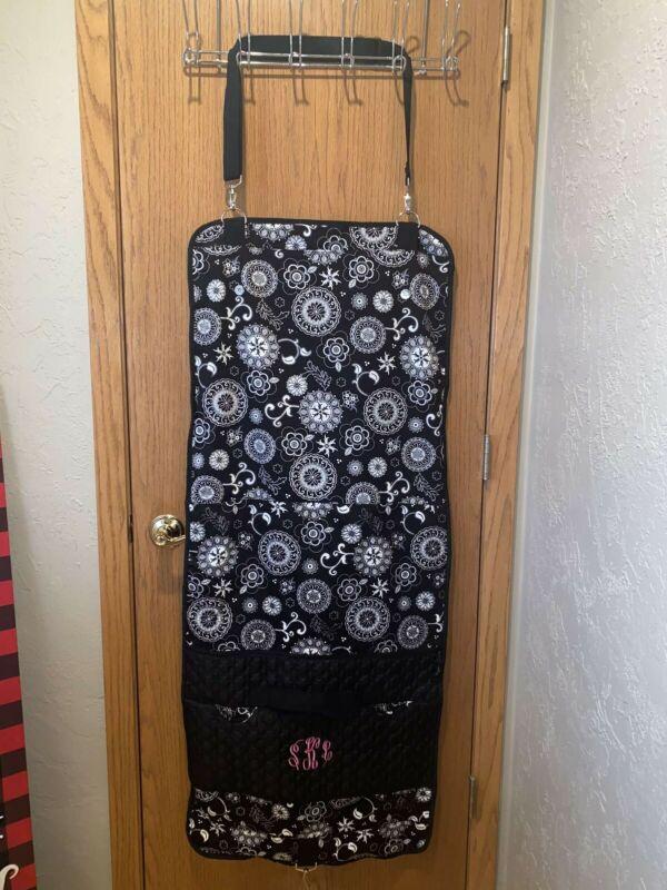 31 Bags Garment Bag Monogram SLK