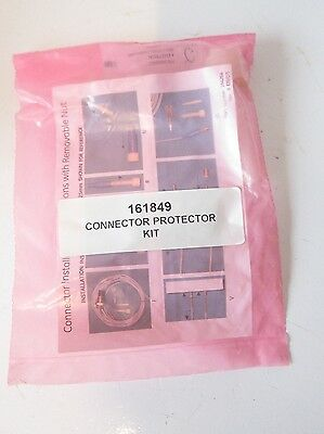 New Bently Nevada 161849 Connector Protector Kit