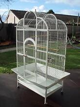X-Large Parrot Bird Cage Hastings Mornington Peninsula Preview