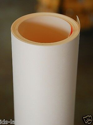 "Pattern Making Supplies: Manila Pattern Paper Roll of 48"" x 10 yards - A MUST"