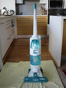 Vax Floormate Hard Floor Cleaner Menora Stirling Area Preview
