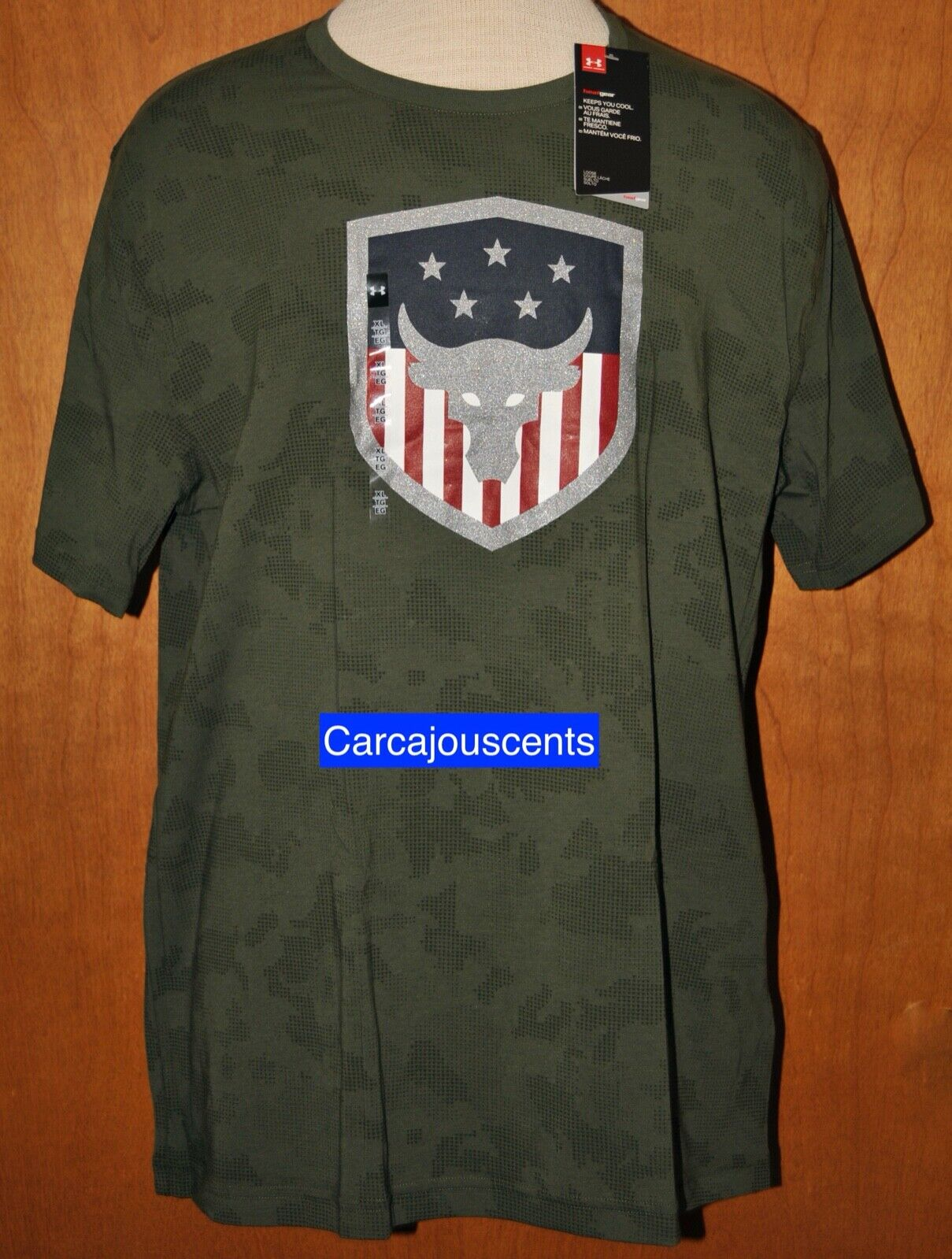 D.R.I DEALING WITH IT Mens Black Rock T-shirt NEW Sizes S-XXXL