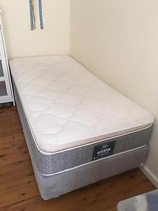 Single bed ensemble St Ives Ku-ring-gai Area Preview