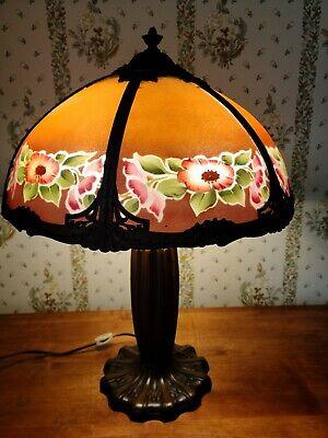 Lamps Pittsburgh Reverse Vatican
