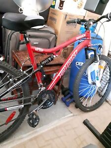 Cm 26 mountain bike