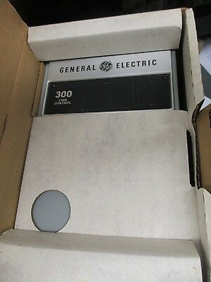 Ge Cr305h102 Magnetic Contactor- New- C32