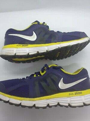 Nike Dual Fusion - 7 - Trainers4Me