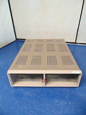 Hameg Hm8001 Dual Mainframe Works R656x