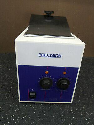 Precision Scientific Series 180 Water Bath 51221073 5.5 L